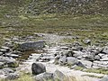 A ford on the Trassey River - geograph.org.uk - 2574603.jpg