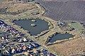 A kabai tavak légi felvételen.jpg
