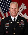 A portrait of U.S. Army Col. Paul E. Owen, commander of the New York District, U.S. Army Corps of Engineers at New York, June 13, 2012 120613-A-WZ074-498.jpg