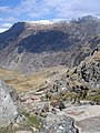 A view across the Llanberis Pass from the PYG track - geograph.org.uk - 770617.jpg