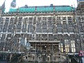 Aachen, Germany - panoramio - georama (11).jpg