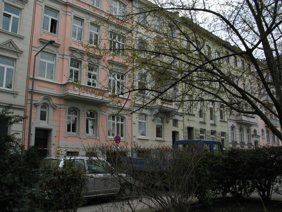 Aachen-ElegantStreet