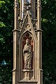 Aachen Germany Saint-Vincent-Fountain-02.jpg