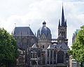 Aachener Dom von Norden 2014 (5).jpg
