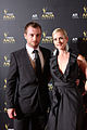 Aacta awards (6795386419).jpg