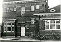 Aarschot Bogaardenstraat 8 - 198065 - onroerenderfgoed.jpg