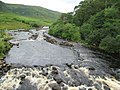 Aasleagh Falls (49304577608).jpg