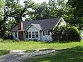 Abandoned House, GA7, Sycamore.JPG