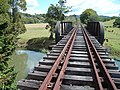 Abandoned Railway Bridge Mooball - panoramio (2).jpg