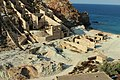 Abandoned sulfur mines, Milos, 153062.jpg
