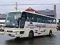 Abashiri bus Ki200F 0193ss.JPG