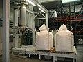 Abb. 6 Automatisierte Big Bag-Anlage.JPG