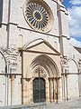 Abbaye Fossanova001.jpg