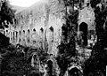 Abbaye de Mortemer (ancienne) - Ruines - Lisors - Médiathèque de l'architecture et du patrimoine - APMH00033670.jpg