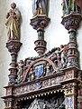 Abbeville collégiale St-Wulfran (intérieur) chapelle St-Louis 3a.jpg