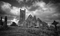 Abbey Church, Mungret, Limerick.png