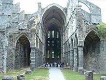 Karakteristieke Gewelfde Plafonds : Gotiek bouwkunst wikipedia