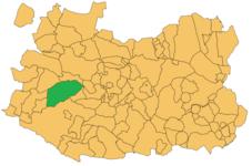 Abenójar.png