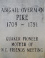 Abigail Overman Pike Headstone.png