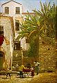 Abigail de Andrade, 1889, Zeit für Brot.jpg