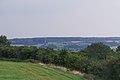 Ablain-Saint-Nazaire - 20130828 164631.jpg