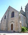 Ablis - église 3.JPG