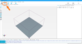 Abrir arquivo en RepetierHost (icona).png