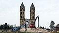 Abriss Immerather Dom, St. Lambertus-7106.jpg