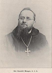 Abt Benedikt MengesJS.jpg