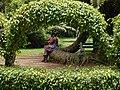 Aburi garden 16.jpg