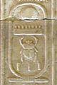 Abydos KL 18-07 n72.jpg