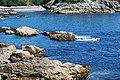 Acadia 2012 08 22 0382 (7958503230).jpg