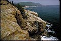 Acadia National Park, Maine (5e76e4c7-b65c-4cd0-9a0b-9d0082e50fa8).jpg