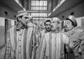 Accadde al penitenziario - Chiari De Filippo Fabrizi.png