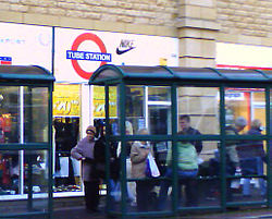 Accrington Tube Station Sponsored by Nike? (363573568).jpg