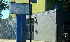 Ace Tech High School (Chicago).jpg