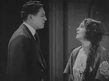 Fichier:Ace of Hearts (1921).webm