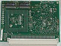 Acorn ACA53 PCcard (back).jpg
