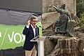 Acto de Vox en Pontevedra (50051810006).jpg