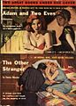 Adam and Two Eves by anonyme & The Other Stranger by Daoma Winston - Royal Books Giant-17 1953.jpg