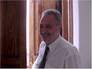 Martín, Adán (1943-2010)