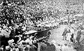 Adelaide Oval Royal Motorcade 1927.jpg