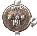 Adelheid IV von Walde.png