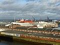 AdminCon 2016 - Hafengebiet Cuxhaven (13).jpg