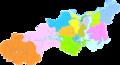 Administrative Division Jiujiang 2.png
