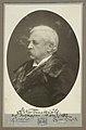 Adolf Erik Nils Nordenskiold, ante 1901 - Accademia delle Scienze di Torino 0101.jpg