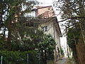 Adolf Loos, 1911-1912, A1130 Wien, Matrasgasse 20, Haus Stoessl, p3.jpg