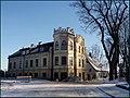 Adolphys house - panoramio.jpg