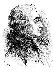 AduC 103 Desèze (R., 1748 or 1750 -1828 or 1829).JPG