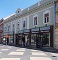 Ady Straße 5, NW, 2021 Kaposvár.jpg
